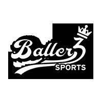 Ballerz